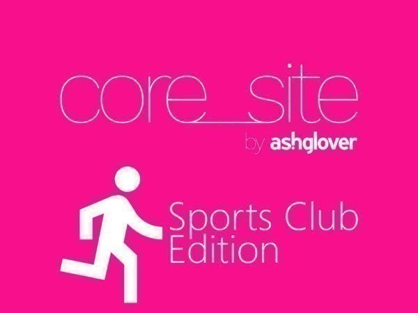 core_site Sports Edition