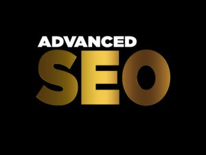 Advanced SEO Package