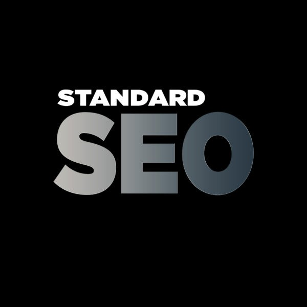 Standard SEO Package